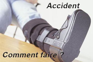 accidentcommentfaire